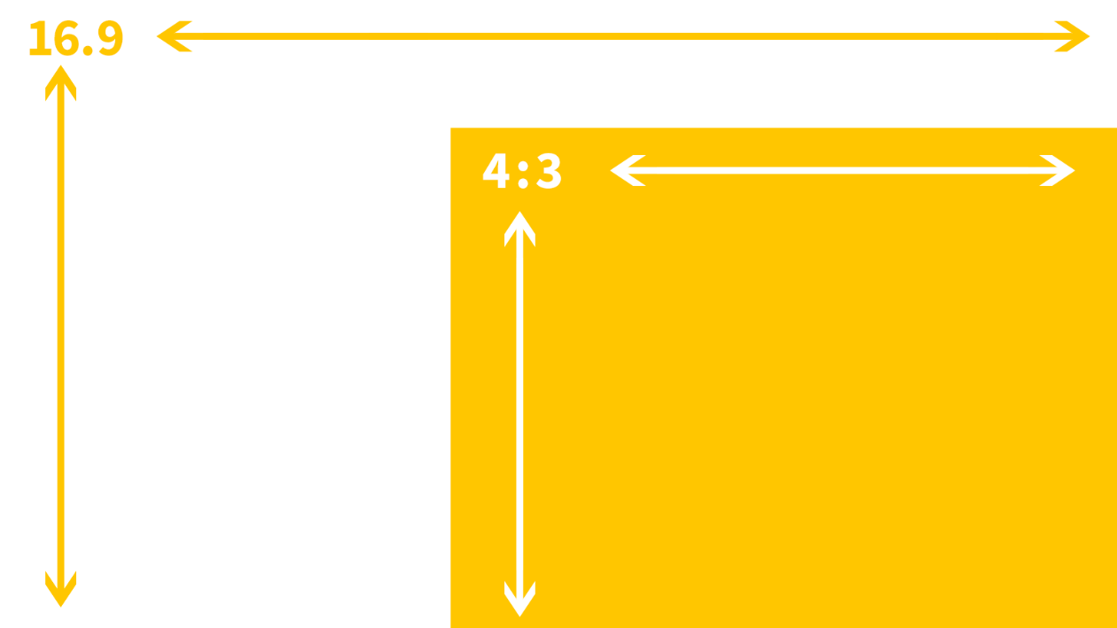 image-size-guidelines.png